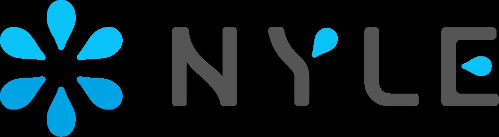 ナイル株式会社コーポレートサイト